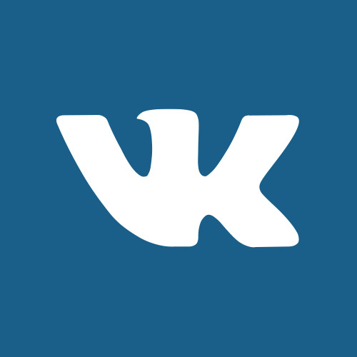 Pra(Killa'Gramm) - ШаолинЬ (из ВКонтакте)