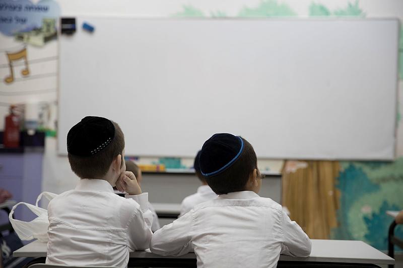 Франция VS Израиль: о религии - relevant
